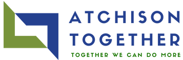 Atchison Together